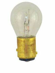 (10) REPLACEMENT BULBS FOR CANDLEPOWER 235712V40CP3CP 28.54W 12.80V