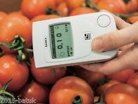 Dosimeter RADEX RD1503+ Radiation Tester Monitor Geiger Counter Tester NEW!