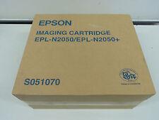 S051070 EPSON EPL-N2050 2050+ IMAGING CARTRIDGE
