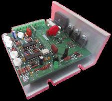 DC DRIVE  1/20-2HP 115/230V NIB LATHE BICL SMC-00 DC MOTOR SPEED CONTROLLER