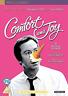 Comfort And Joy (UK IMPORT) DVD NEW