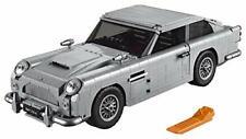 LEGO Creator Expert James Bond Aston Martin DB5 (10262) - Damaged Box