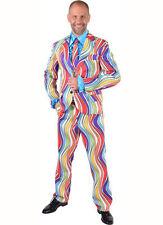 Handmade Suit Fancy Dresses