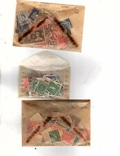 800+ England Great Britain Stamps used duplicates (mb15