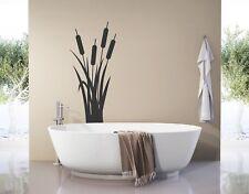 Badezimmer Deko Türkis günstig kaufen | eBay