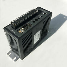 NEW  VEXTA  5 Phase Step Driver RKD507-A