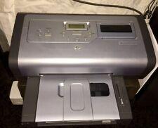 Stampante HP Phoposmart mod. 7660