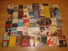 Paket Nr.5 50 Bücher Liebesromane historische Romane  Konvolut Sammlung Buch