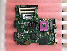 For Hp compaq 320 420 620 Series Laptop Intel Motherboard 605748-001 Test Ok