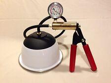 MANNA Vacuum Bell for Pectus Excavatum