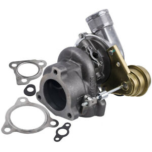 Street K04 015 Turbo charger Upgraded for Audi A4 Quattro A6 VW Passat 1.8T 1999