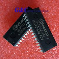 W27C512-45Z W27C512 DIP IC EEPROM 512KBIT 45NS NEW GOOD QUALITY