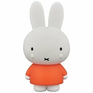Medicom Toy UDF Dick Bruna Series 1 Crying Miffy Figure NEW from Japan