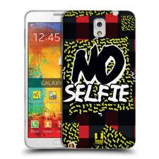Cover e custodie giallo per Samsung Galaxy A5 senza inserzione bundle