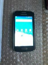 4446-Smartphone Samsung Galaxy Ace 3