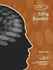Eating Disorders (Psychological Disorders)