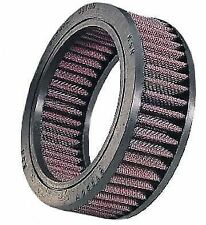 K N REPLACEMENT AIR FILTER KURYAKYN HYPERCHARGER 07-UP FAT BOY FAT BOY LO 8513