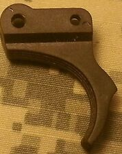 New Factory Ruger OEM polymer Replacement trigger