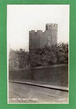 East Ham Anne Boleyns Boleyn Castle RP pc unused Photochrom Ref N834