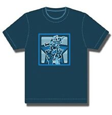 *NEW* Hetalia: Hooray Small (S) T-Shirt by GE Animation