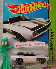 Hot Wheels Loose Lancia Stratos azul carreras