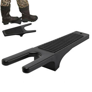 Shoe Remover Heavy Duty Boot Puller Scraper Shoes Home Take off shoes Tool