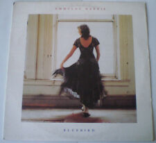 "EMMYLOU HARRIS - LP - ""BLUEBIRD"" - 1989 - REPRISE - PROMO COPY"