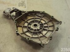 1988-2003 Honda GL1500 Goldwing / Valkyrie 1500 CLUTCH ENGINE COVER