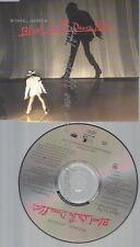 CD--MICHAEL JACKSON -- -BLOOD ON THE DANCE FLOOR ---CD]
