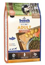 Bosch Adult Salmon & Potato 3 kg