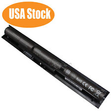 New listing Battery for Hp Beats 15-P017Au Beats Special Edition 15-P030Nr 2600mah 4 Cell
