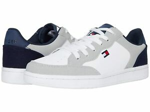 Man's Sneakers & Athletic Shoes Tommy Hilfiger Lenard