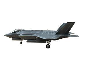 AF1 0008D 1/72 USAF Lockheed Martin F-35A Lightning II 56th FW, 61st FS