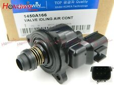 1450A166 Idle Speed Air Control Valve Fits Mitsubishi Lioncel Lancer 02-13