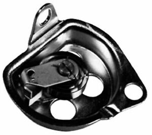 Kemparts CT3 Carburetor Choke Thermostat FREE SHIPPING