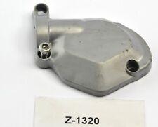 Aprilia RS 125 MPA Bj.98 - Ölpumpendeckel Motordeckel