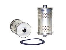 Engine Oil Filter Wix 51153