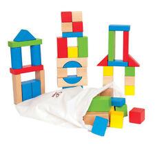Autres articles Lego briques, blocs ville