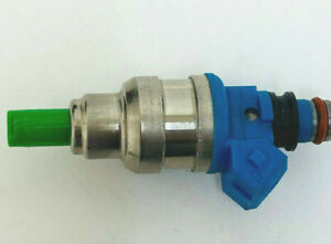 OEM INP062 NEW Fuel Injector DODGE,EAGLE,MITSUBISHI,PLYMOUTH