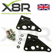 Land Rover TD5 Fuel Leak LR016319 LR016318 MSX000010 MSX100080 MSO000060 Fix Kit