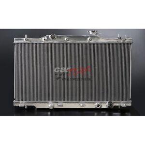 GReddy Aluminum Radiator TW-R FITS Nissan GTR BCNR33 Skyline GTsT RB25DET