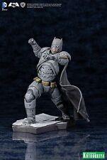ArtFX Batman Figure Batman Vs Superman: Dawn of Justice. Design Kotobukiya