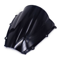 Windshield Windscreen Screen Protector For Honda CBR600RR 2003-2004 Motorcycle
