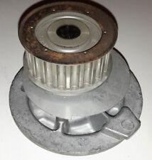 Original Vauxhall ascona-c VECTRA A KADETTE-E astra-f Water Pump 90295078
