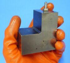 DIAMOND DRESSER GRINDING WHEEL DRESSERS and FIXTURE tool bits machinist tools