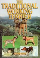 The Traditional Working Terrier by Sean Frain (Paperback, 2001)