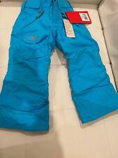 The North Face Xxs(5) TtP Snowsuit Pants