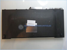 Asus  X70A - Trappe Batterie / Cover