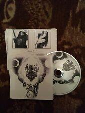 MALSAINT-a/i/p-CD-black metal