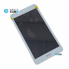"""NEW Acer iconia one 7 B1-780 A6004 Tablet 7"""" Touch Screen + Digitizer Glass"""